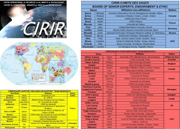 CIRIR-Team-2017-12